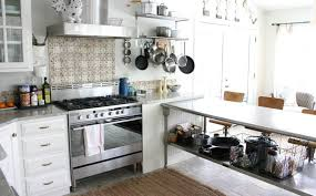 small stainless steel kitchen table small stainless steel kitchen work table popular stainless steel