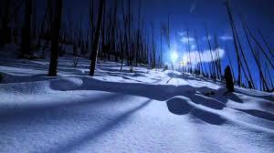 beautiful nature winter 1080p hd full hd 1 youtube
