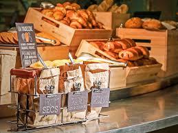 menu cuisine centrale montpellier hotel in montpellier ibis montpellier centre