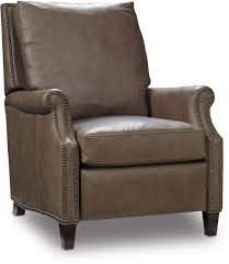 Comfort Chairs Living Room Furniture Living Room Calvin Recliner Rc362 084