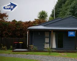 cheap mobile homes cheap mobile homes suppliers and manufacturers