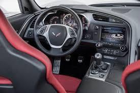 stingray corvette pictures 2015 chevrolet corvette stingray z51 review term update 6