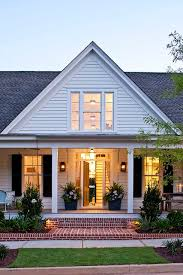 130 best house plans images on pinterest farm house farmhouse