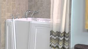 walk in baths tubs therapeutic benefits of walk in bath tubs by walk in baths tubs therapeutic benefits of walk in bath tubs by american standard youtube