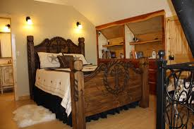 arched cabins arched cabins design cabins for a variety of purposes including
