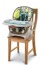 Fisher Price Table High Chair The Safest U0026 Best High Chair For Kids Mom U0027s Guide 2017