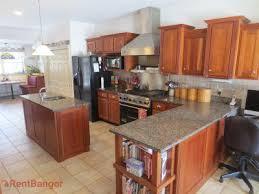 1 bedroom apartments in ta rentals and property management bangor maine rent bangor