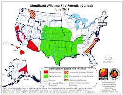 Wildfire Map August 2015 by Washington Smoke Information Predictions For The 2015 Fire Season