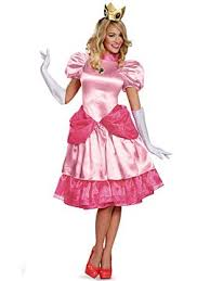 Canadian Halloween Costumes Funny Halloween Costumes Outrageous Fun Hilarious Costume Ideas