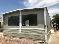 2 Bedroom Manufactured Home Mobile Home Factory Mobile Modular And Manufactured Homes For