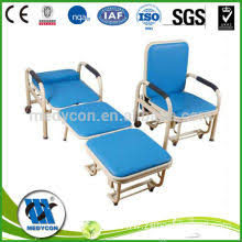 Folding Bed Chair Medical Chair China Medical Chair Supplier U0026 Manufacturer