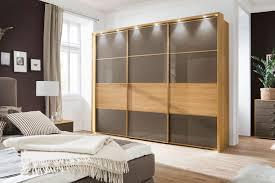 voglauer schlafzimmer wohndesign geräumiges beliebt voglauer schlafzimmer eindruck