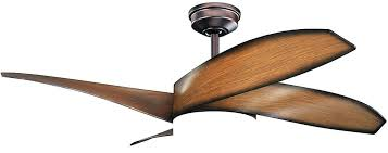 Kichler Ceiling Fans With Lights Kichler Ceiling Fans Fan With Blades Bronze Brushed Bmhmarkets Club