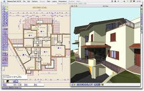 House Plans Free Online by Draw Your Own House Plan Mobile Home Approved Wood Stoves