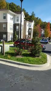 apartment reynolds place apartments greensboro nc home design