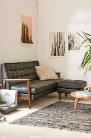 modern sofas sectionals sofa coffee table round bed living room sets modern dining