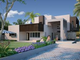 architecture and interior design projects in india modern house