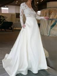 wedding dress cheap cheap wedding dresses fashion modest bridal gowns online