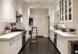 white galley kitchen ideas kitchen cabinets galley style luxury small galley kitchen ideas