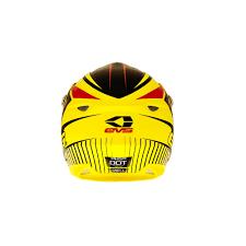 evs motocross helmet evs 2014 t7 pulse mx helmet