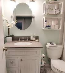 decorating ideas for small bathrooms with pictures luxurious 90 best bathroom decorating ideas decor design