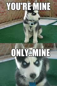 Mine Meme - the snares