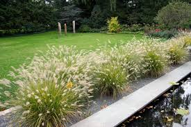 or suburban landscaping projects in the multi use outdoor