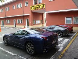 ferrari headquarters inside ferrari factory tour u2013 aldous voice