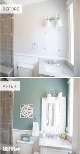 Great Bathroom Ideas Colors 130 Best Bathroom Inspiration Images On Pinterest Bathroom