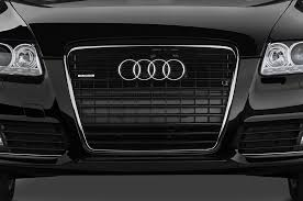 audi a6 headlights 2010 audi a6 3 0 tfsi quattro audi luxury sedan review