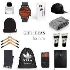 gift ideas for and for him neo and lime
