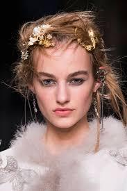 2016 hair and fashion 180 chic wedding hairstyles glamorous bridal hair ideas and