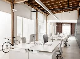Contemporary Office Interior Design by Best 10 Open Office Design Ideas On Pinterest Open Office