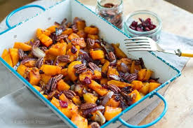the ultimate paleo thanksgiving recipes roundup oh snap let s eat