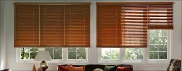 Sizing Blinds Vertical Cellular Shades Faux Blinds At Lowes Wooden Blinds Lowes