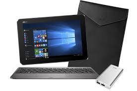 fnac informatique pc bureau ordinateur portable pc portable darty