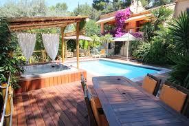chambre d hote a hyeres abricot cannelle maison d hôtes spa et massages de relaxation en