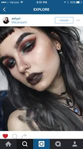 Wet N Wild Halloween Makeup by Best 20 Wet N Wild Palette Ideas On Pinterest Wet In Wild Wet