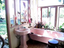 wonderful pictures of pretty bathrooms images design inspiration