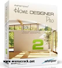 home designer pro 2016 key ashoo home designer pro 2 serial key incl license key