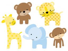 start button clipart cliparthut free clipart zoo animal clip art 99653