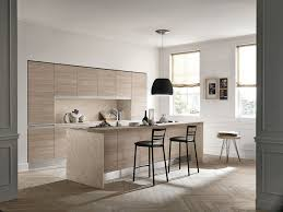 discover the new artec kitchen linea 2015