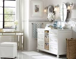pottery barn bathrooms ideas stunning pottery barn bathrooms ideas contemporary home