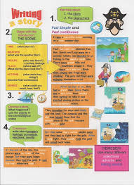 16 best my english worksheets images on pinterest learn english