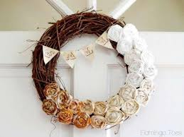 how to make wreaths how to make a wreath diy fall wreath fabric wreaths olive wreath
