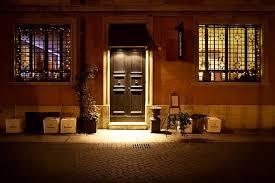 a casa bologna casa minghetti bologna accueil
