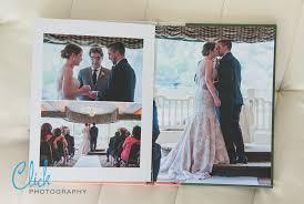 beautiful wedding albums wedding album archives click photography