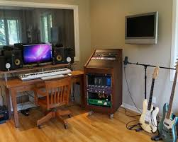11 best home recording studio images on pinterest home recording