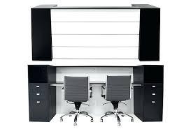 Black Reception Desk Black Reception Desk Reception Desk Black Reception Desk Uk