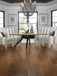 Best Engineered Wood Flooring Brands Best Engineered Hardwood Flooring Brand Reviews Roy Home Design